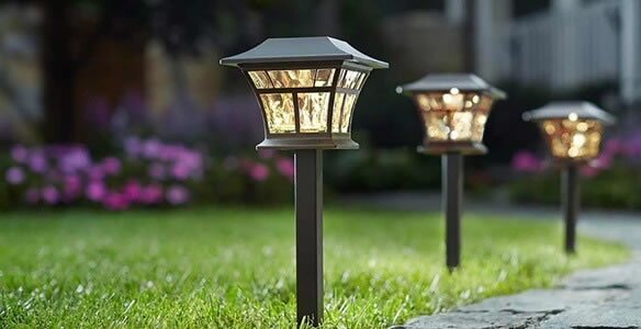 Landscape lighting phoenix on call electrical landscape lighting mozeypictures Image collections